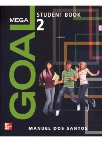 u003e mega goal intro workbook rh 2 floor dyndns org Kindergarten Teacher Goals mega goal 2 teacher guide