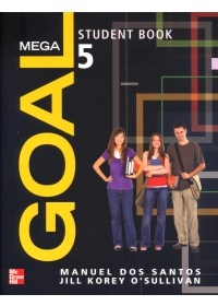 u003e mega goal intro workbook rh 2 floor dyndns org Teacher Goal Setting Examples Kindergarten Teacher Goals