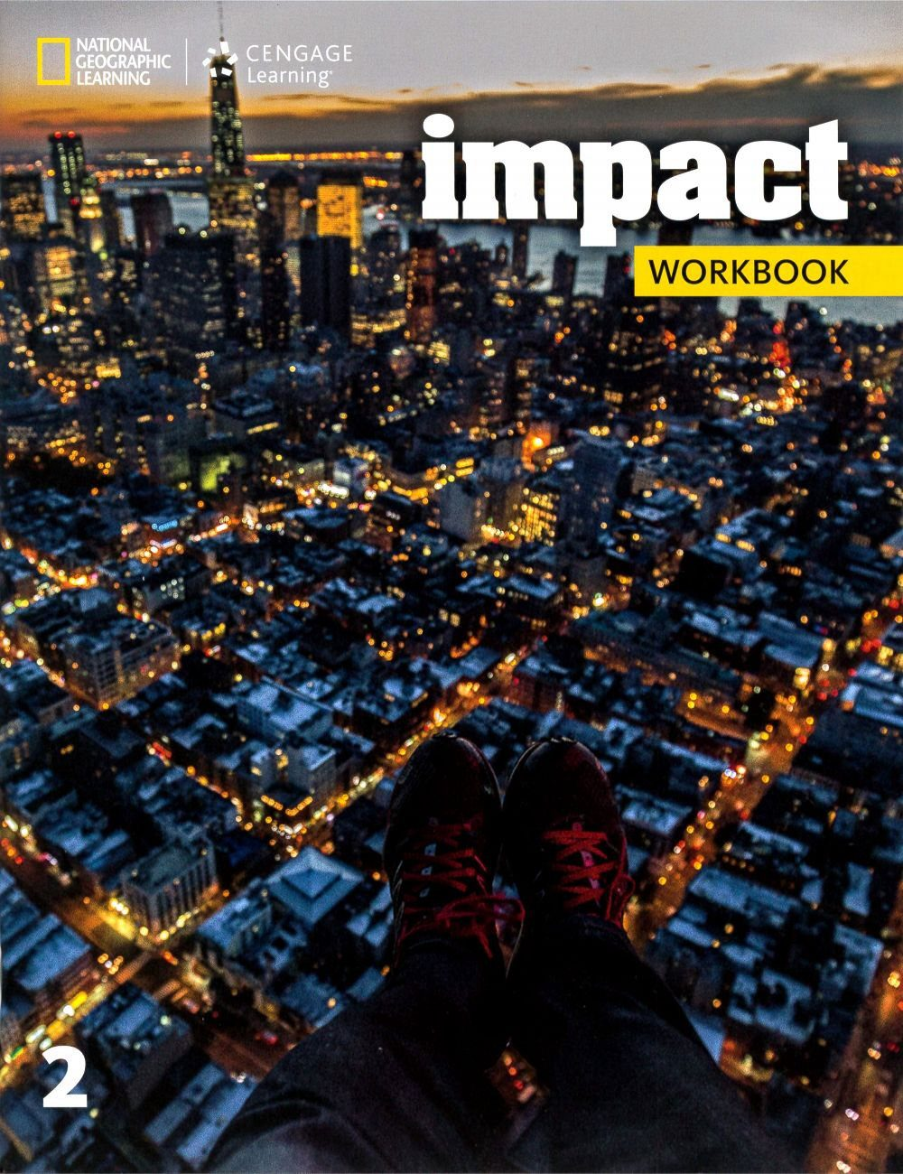impacts of two ud in world Impact your world - cnn.