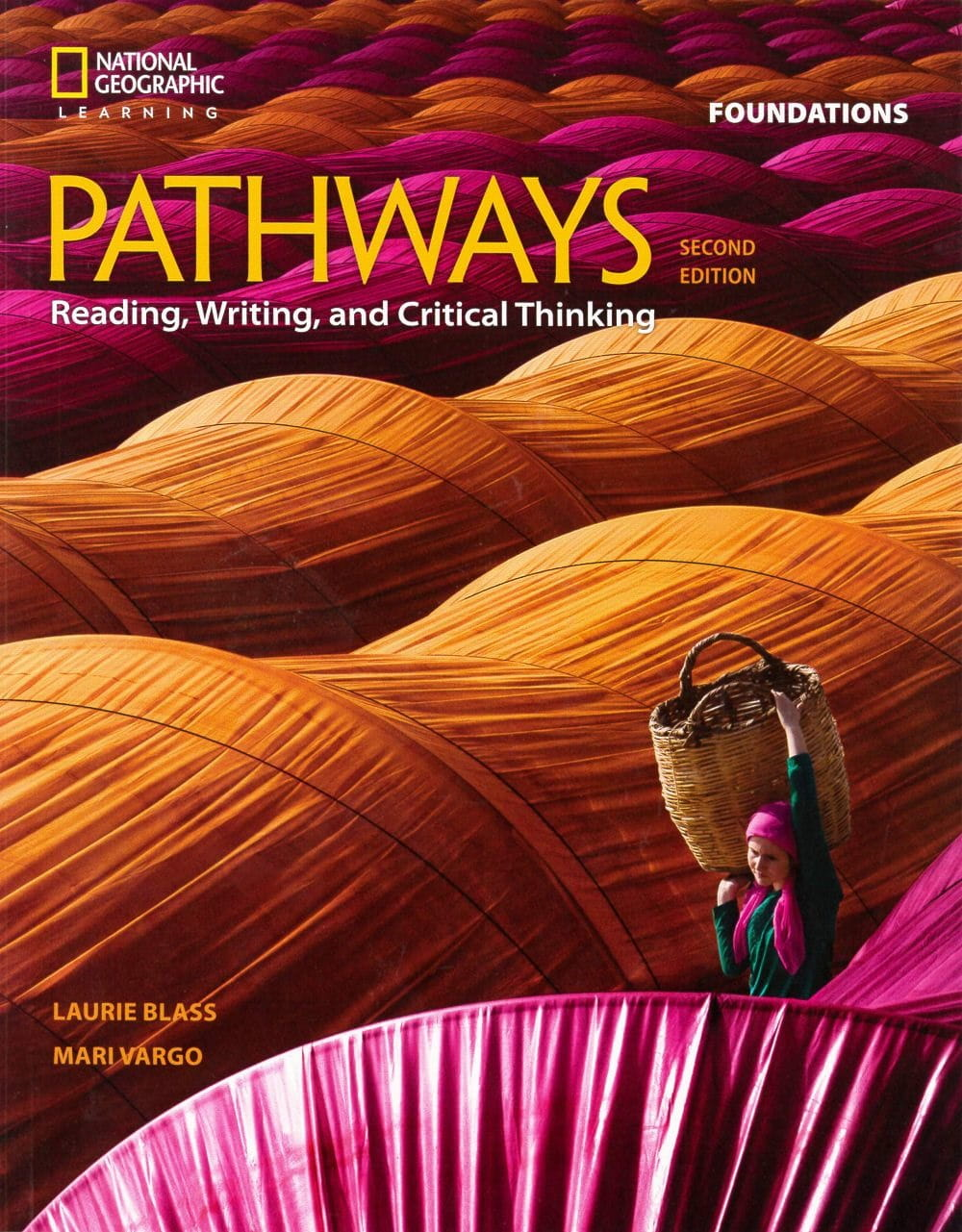 Pathways:Reading,