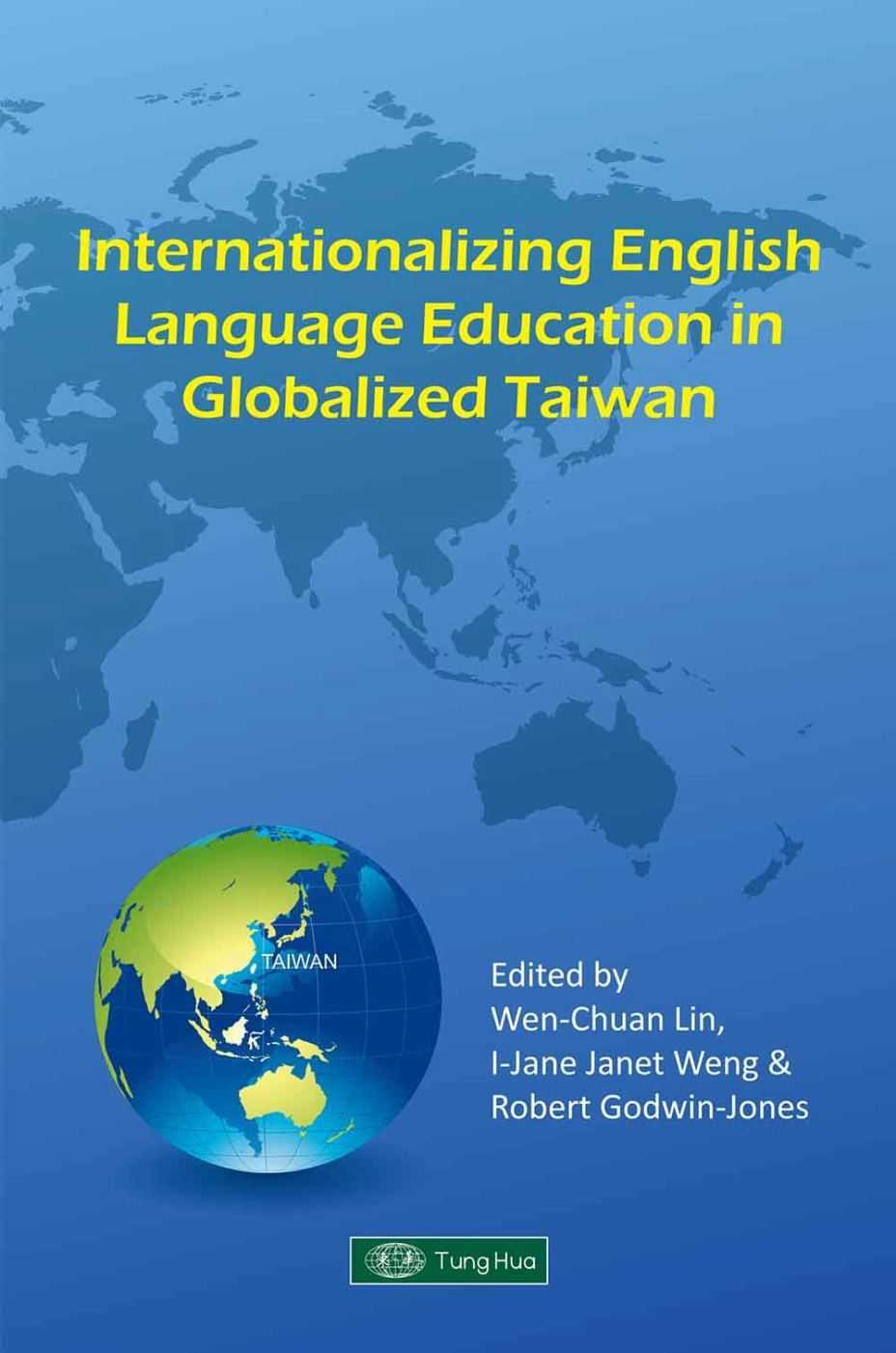 Internationalizing