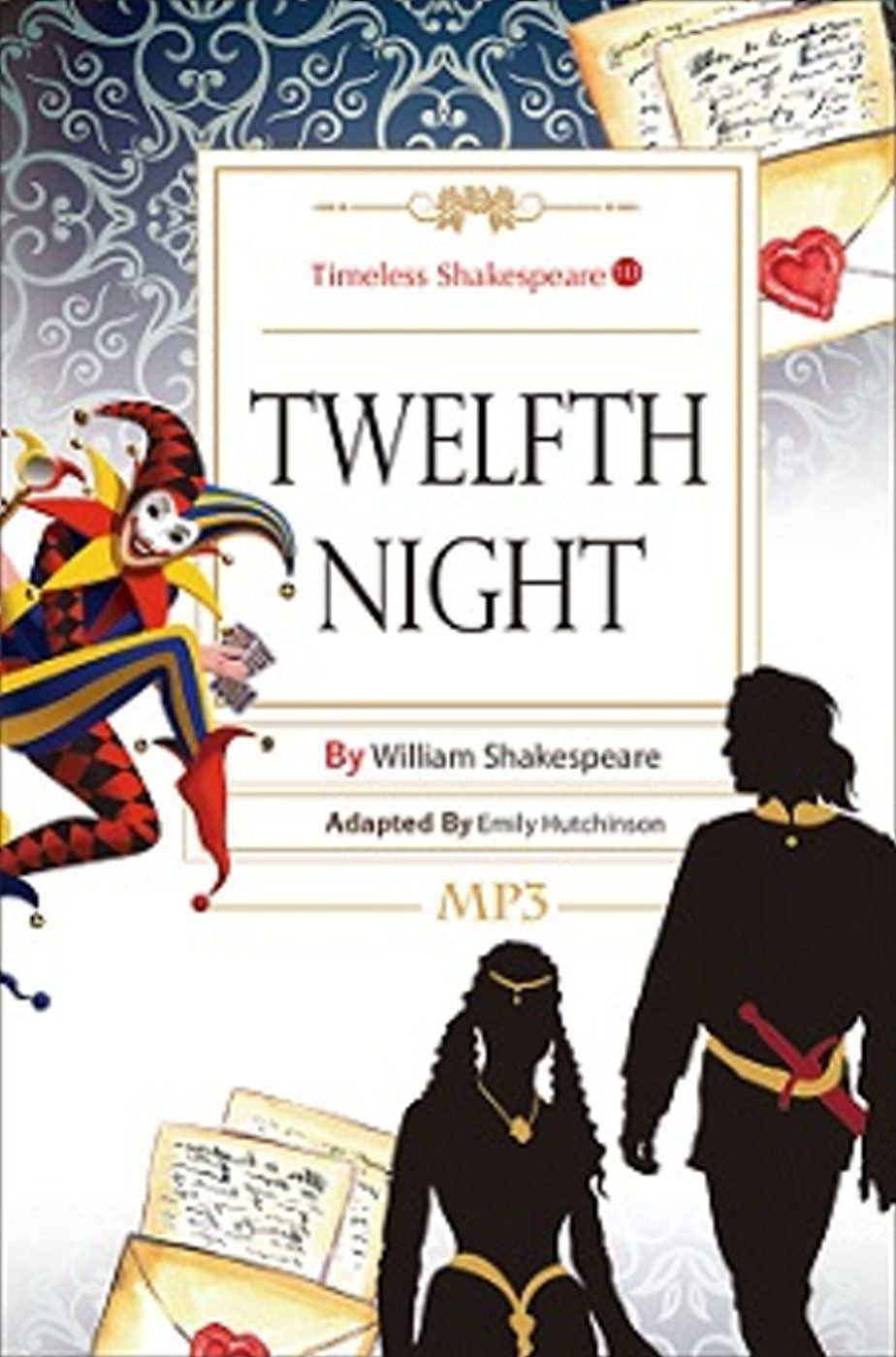 the truth about foolishness in twelfth night by william shakespeare 12  twelfth night is a romantic comedy, and romantic love is the play's main focus despite the fact that the play offers a happy ending, in which the various lovers find one another and achieve wedded bliss, shakespeare shows that love can cause pain  many of the characters seem to view love as a.