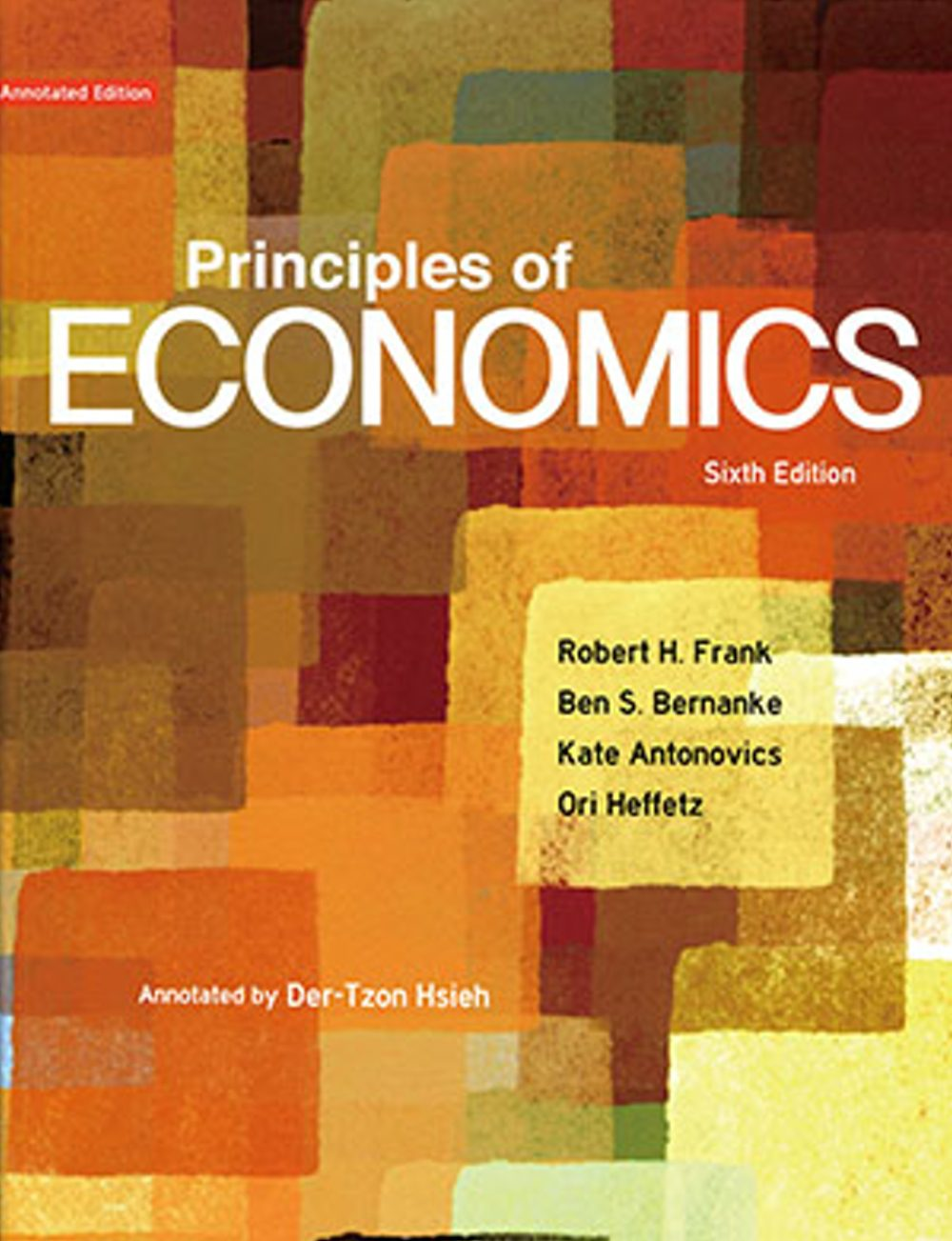principles of economic This book is intended for a two-semester course in economics taught out of the social sciences or business school flat world knowledge is thrilled to publish a re-launch of tim tregarthen's acclaimed principles of economics book in 1996, tim published the first edition of his principles of.